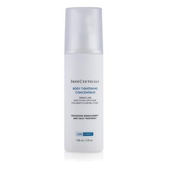 Skin Ceuticals Подтягивающий Концентрат для Тела 150ml/5oz