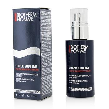 Biotherm Homme Force Supreme Омолаживающая Сыворотка 50ml/1.69oz