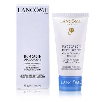Lancome Bocage Дезодорант Крем 50ml/1.7oz