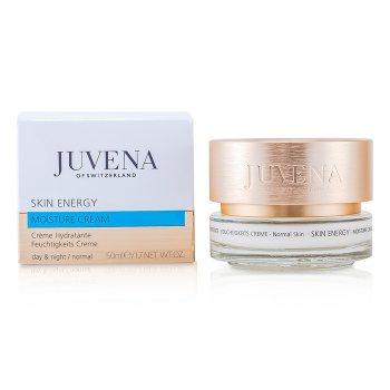 Juvena Skin Energy - Увлажняющий Крем 50ml/1.7oz