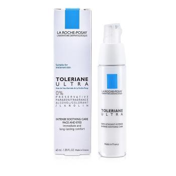 La Roche Posay Toleriane Интенсивное Успокаивающее Средство 40ml/1.35oz