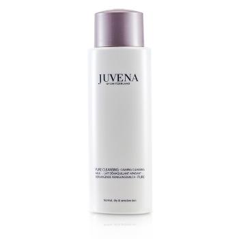 Juvena Успокаивающее Очищающее Молочко 200ml/6.8oz
