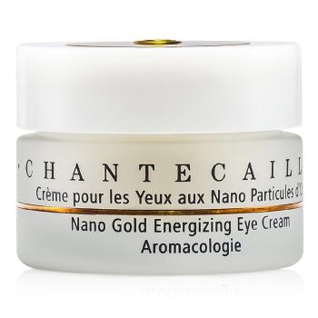 Chantecaille Nano-Gold Бодрящий Крем для Век 15ml/0.5oz