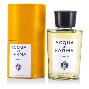 Acqua di parma Acqua di Parma Colonia Одеколон 180ml/6oz
