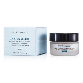 Skin Ceuticals Антивозрастной Комплекс для Глаз 15g/0.5oz