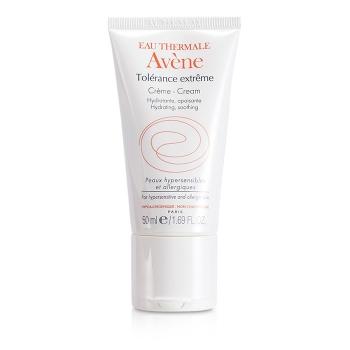 Avene Tolerance Extreme Крем (для Гиперчувствительной Кожи, Склонной к Аллергии) 50ml/1.6oz