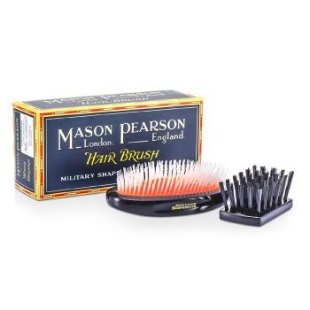Mason Pearson Nylon - Универсальная Нейлоновая Щетка для Волос Среднего Размера 1pc