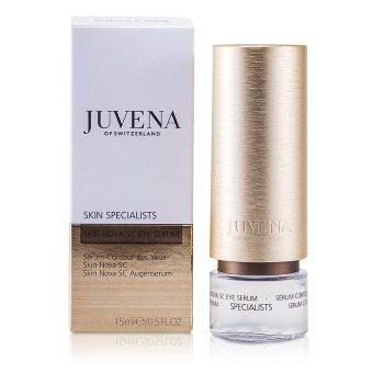 Juvena Specialists Skin Nova SC Сыворотка для Глаз 15ml/0.5oz