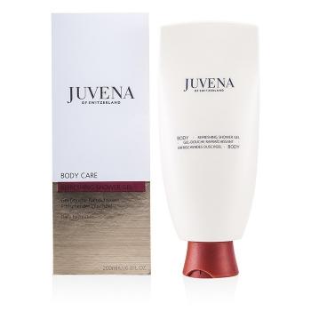 Juvena Body Daily Recreation - Освежающий Гель для Душа 200ml/6.7oz