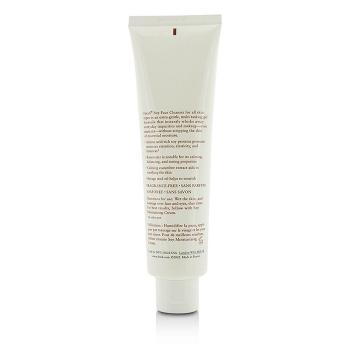 Fresh Soy Очищающее Средство для Лица 150ml/5.1oz