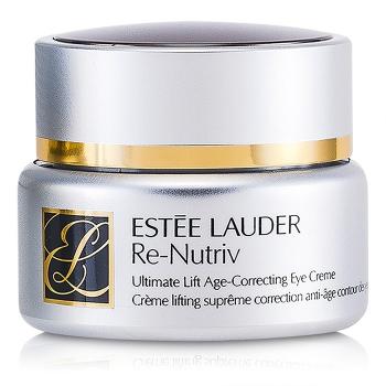 Estee Lauder Re-Nutriv Ultimate Lift Антивозрастной Крем для Век 15ml/0.5oz