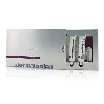Dermalogica Антивозрастной Активный Крем 5x10ml/0.3oz