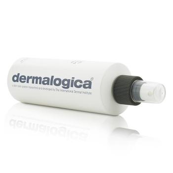 Dermalogica Мульти-Активный Тоник 250ml/8.3oz