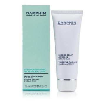 Darphin Youthful Radiance Маска с Камелией 75ml/2.6oz