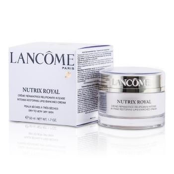 Lancome Nutrix Royal Крем (для Очень Сухой и Сухой Кожи) 50ml/1.5oz