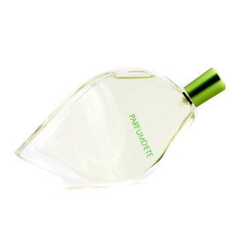 Kenzo Parfum D'Ete Парфюмированная Вода Спрей 75ml/2.5oz