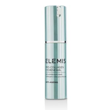 Elemis Pro-Collagen Обновляющее Средство для Век 15ml/0.5oz