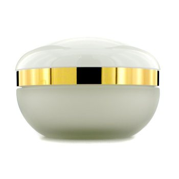 Estee Lauder White Linen Парфюмированный Крем для Тела 200ml/6.7oz
