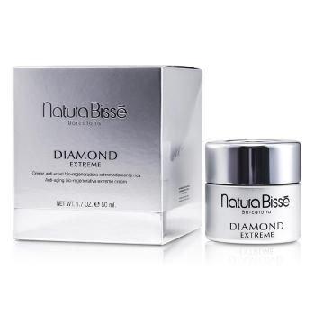 Natura Bisse Diamond Extreme Антивозрастной Био Регенерирующий Крем 50ml/1.7oz