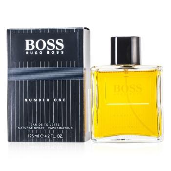 Hugo Boss Boss No.1 Туалетная Вода Спрей 125ml/4.2oz