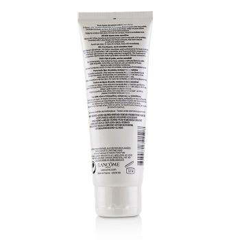 Lancome Gel Eclat Нежный Очищающий Гель 125ml/4.2oz