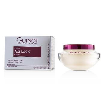 Guinot Age Logic Cellulaire Обновляющее Средство 50ml/1.6oz