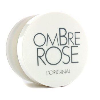 Jean-Charles Brosseau Ombre Rose L'Original Парфюмированный Крем для Тела 200ml/6.7oz