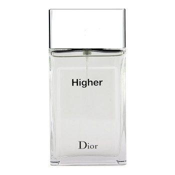 Christian Dior Higher Туалетная Вода Спрей 100ml/3.3oz