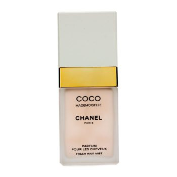 Chanel Coco Mademoiselle Освежающий Спрей для Волос 35ml/1.2oz
