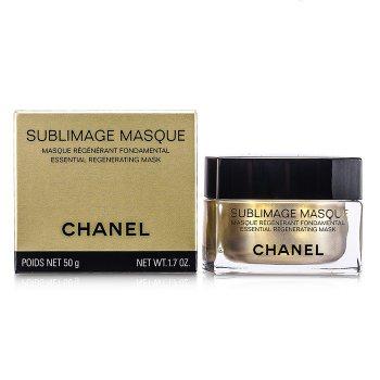Chanel Sublimage Регенерирующая Маска 50g/1.7oz