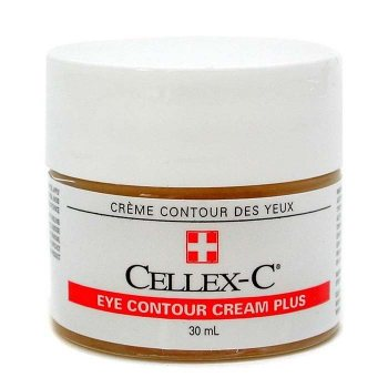 Cellex-C Крем для Контура Глаз Плюс 30ml/1oz