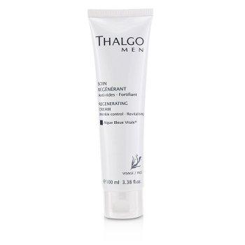 Thalgo Thalgomen Регенерирующий Крем (Салонный Размер) 100ml/3.38oz