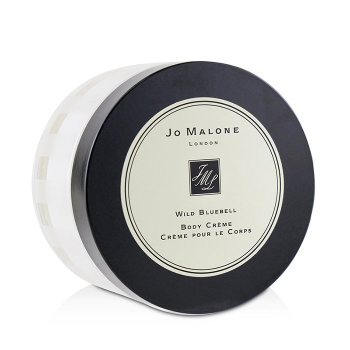 Jo Malone Wild Bluebell Крем для Тела 175ml/5.9oz