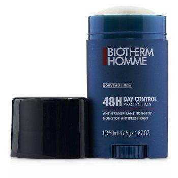 Biotherm Homme Day Control Дезодорант Стик (без Спирта) 50ml/1.67oz