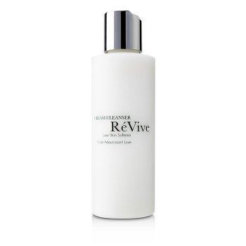 ReVive Очищающий Крем Люкс (для Сухой и Нормальной Кожи) 177ml/6oz