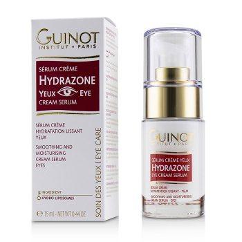 Guinot Hydrazone Крем Сыворотка для Контура Глаз 15ml/0.5oz