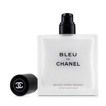 Chanel Bleu De Chanel Бальзам после Бритья 90ml/3oz