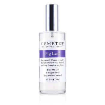 Demeter Fig Leaf Одеколон Спрей 120ml/4oz