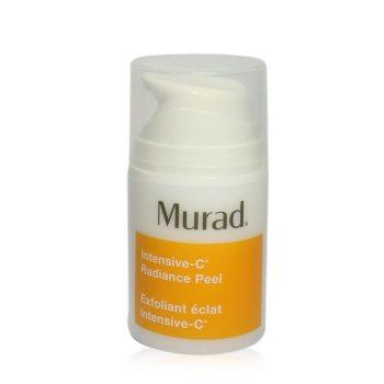 Murad Intensive-C Пилинг для Сияния Кожи 50ml/1.7oz