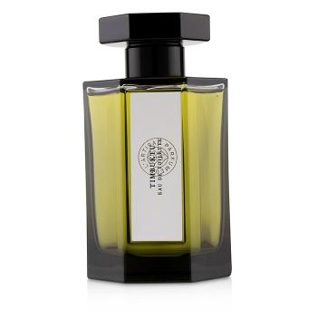 L'Artisan Parfumeur Timbuktu Туалетная Вода Спрей 100ml/3.4oz