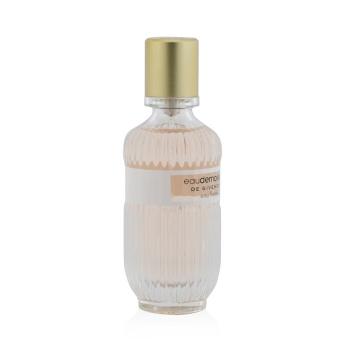 Givenchy Eaudemoiselle De Givenchy Eau Florale Туалетная Вода Спрей 50ml/1.7oz
