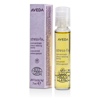 Aveda Stress Fix Концентрат 7ml/0.24oz