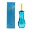 Giorgio Beverly Hills Giorgio Blue Туалетная Вода Спрей 90ml/3oz