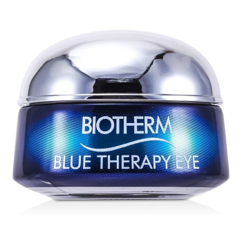 Biotherm Blue Therapy Крем для Век 15ml/0.5oz