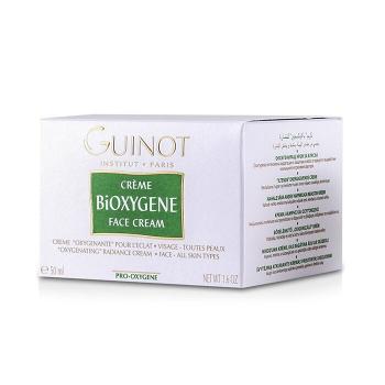 Guinot Bioxygene Крем для Лица 50ml/1.6oz