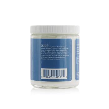 Bioelements Абсолютное Увлажнение (Салонный Размер, для Комбинированной Кожи) 236ml/8oz