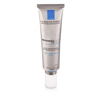 La Roche Posay Redermic C UV SPF 25 40ml/1.35oz