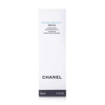 Chanel Hydra Beauty Сыворотка 50ml/1.7oz