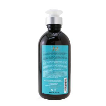 Moroccanoil Интенсивный Крем для Кудрей 300ml/10.2oz