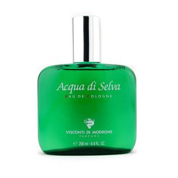 Visconti Di Modrone Acqua Di Selva Одеколон Спрей 100ml/3.3oz
